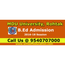 MDU-B.Ed-Registration-2016