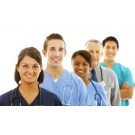 Mbbs colleges admission in Chennai