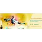 Website Design & Development Company In Hyderabad – Saga Biz Solutions
