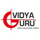 Urgently Requirement of Academic counselor (Salary No Bar).
