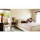 Get Best Hotels in Karol Bagh New Delhi