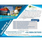 Diploma in Construction Safety Training in India