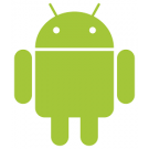 Android Professional  training with Job