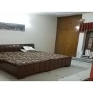 2 bhk fully furnished Flat for rent in Sector 44 Noida at Rs 26000.