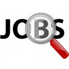 Fresher Jobs for Diploma Mechanical Engineers at Delhi ncr