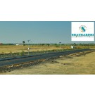 real estate companies Hyderabad | plots in shamshabad