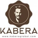 Kabera Hair Transplant cost in Delhi