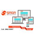 website hosting  Services Hyderabad – Saga Biz Solutions