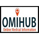 Omihub – Trusted Medical Platform for Every Individual