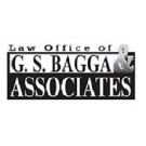 Experienced Family Lawyer In Delhi