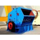 Impact crusher---Henan hongji mine machinery co., ltd