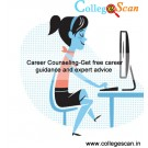 Career Counseling-Get free career guidance and expert advice