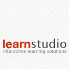 Interactive holographic & virtual learning content| LearnStudio