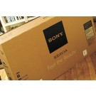 sony 55inches led tv