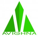 Sell your property in Kolkata through Avighna Property