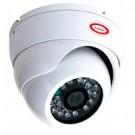CCTV Camera, Dome, Bullet Cameras