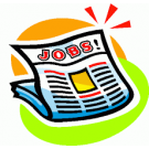 Mechanical Engineer, Production Engineer at Delhi ncr