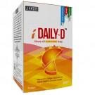 The Best Vitamin D Supplement