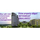 house for rent 4500 to 6500 at siliguri