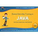 Learn java in 30 days by Softcrayons