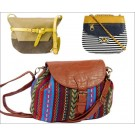 All types bags available at Rs. 350/- onward