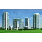 IREO THE GRAND ARCH Sector-58, Golf Course Extension Road Gurgaon