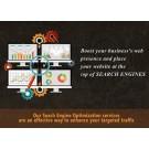 Professional SEO services Hyderabad – Saga Biz Solutions