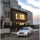 Ready to Move-in Builder Top Floor For Sale in Mohali