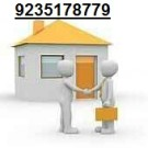 2 room set for rent in LDA Colony Kanpur Road Lucknow