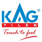 BUSINESS OPPORTUNITY – Distributors required for KAG Taps,Bath Fittings,Showers and Accessories