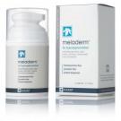 Meladerm Skin Lightener