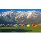 Explore the beauty of McLeodganj (Himachal Pradesh). Best offers