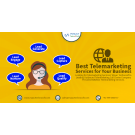 Want to choose best call center for your company