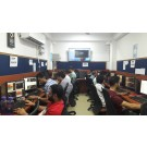Stock market classes in delhi