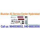 Bluestar AC Service Center in Hyderabad