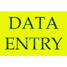 Earn Money From Home - Ad Posting, Data Entry, Form Filling
