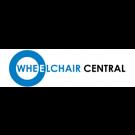 Wheelchairs in Chennai, Wheelchair dealers in Chennai – Wheelchaircentral