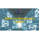 Mailroom Automation Solution