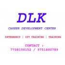Free Inplant Training in Python @ DLK Career Development