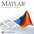 BTech EEE Academic projects using Matlab/Simulink