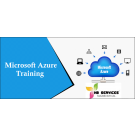 Best Training Institute for Microsoft Azure in Chennai
