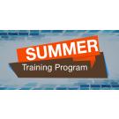 Summer Internship 2018 for Engineering Students