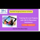 Best Web Designing Institute In Rohini    Digital Marketing Profs