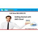 AWS Training Course in Delhi | AWS Training Course in Delhi