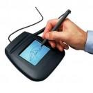 Digital Signature Agency in Ghaziabad | eTender DSC