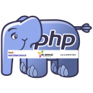 Best Training Institute for PHP in Adyar