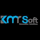 Salesforce Online Training In Hyderabad, Salesforce CRM Training In Hyderabad – KMRsoft