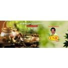 Cnr Herbs Chennai