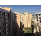 Fully furnished Aprtment for sale at Electronic city