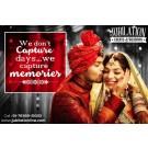 Best wedding planners in delhi !